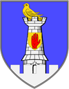 Monaghan county arms.png