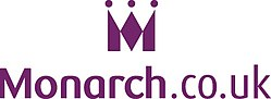 Monarch Logo Centred.jpg