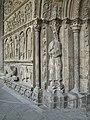 Monasterio de Santa María de Ripoll. Jamba.jpg