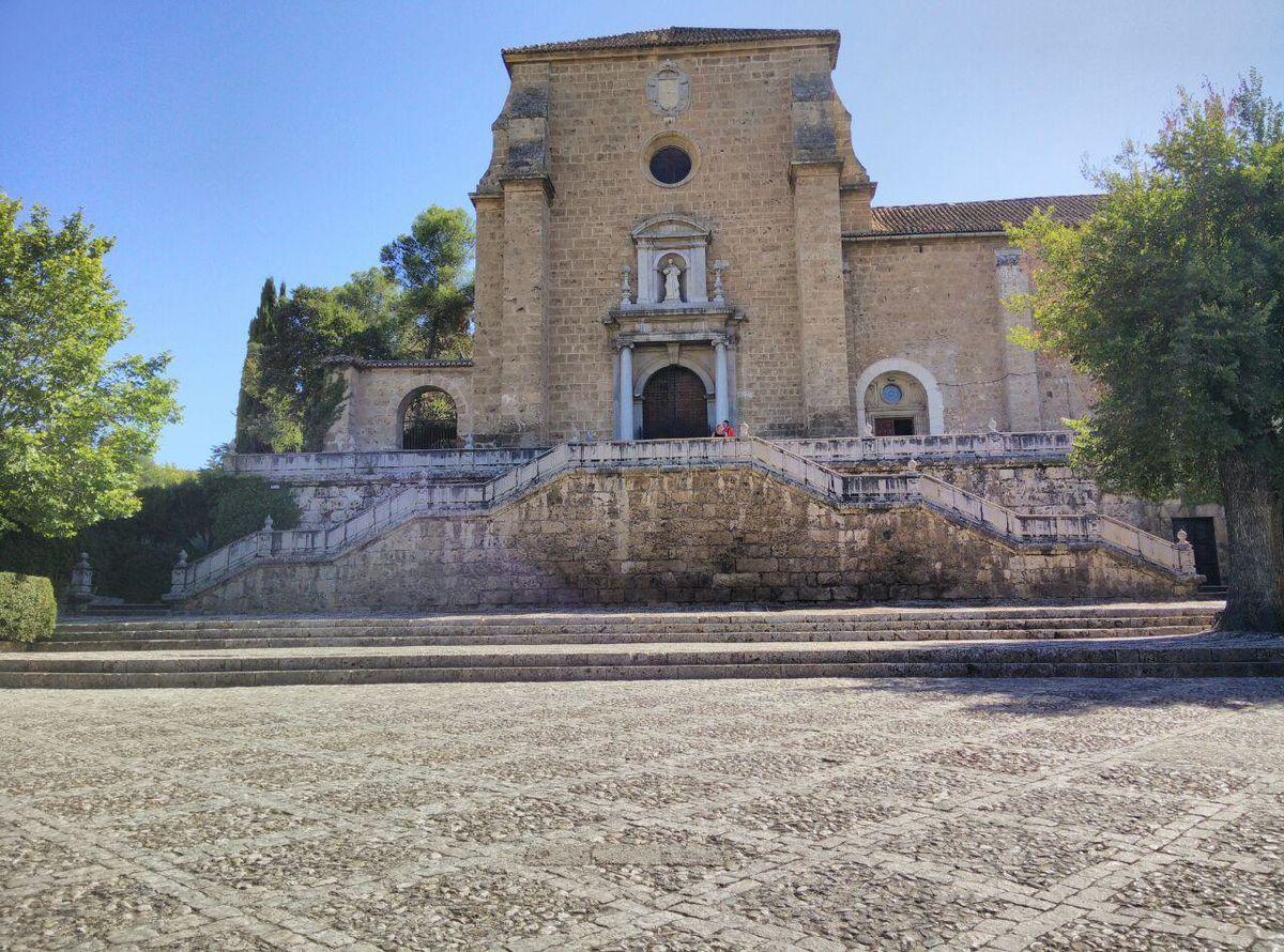 Monasterio de la Cartuja2.jpg