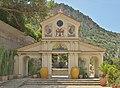 Monastery of Saint George Selinari Crete.jpg
