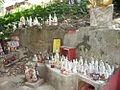 Monastery of Ten Thousand Buddhas 萬佛寺 (5380170204).jpg