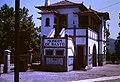 Mondim de Basto train station, Linha do Tâmega (26588711629).jpg