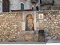 Monestir de Santes Creus P1190999.jpg