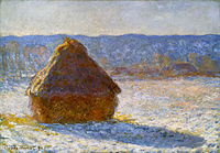 Monet grainstack-in-the-morning-snow-effect-1891 W1280.jpg