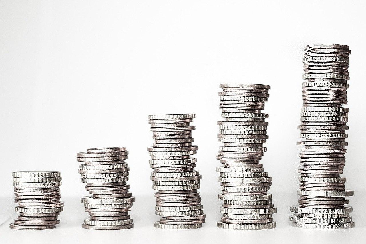 könnyű pénz gyors kivonás
