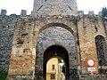Moniga castle gate, exterior.jpg