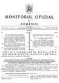 Monitorul Oficial al României. Partea I 2003-03-12, nr. 158.pdf