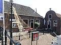 Monnickendam (6).jpg