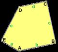 Monohedral pentagonal tiling labels.png