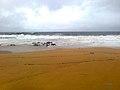 Monrovia, Liberia - panoramio (84).jpg