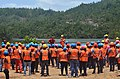 Monseñor Nouel Province, 42000, Dominican Republic - panoramio (3).jpg