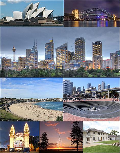 Ficheiro:Montage of Sydney1.jpg