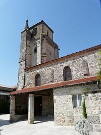 Montagnac-sur-Auvignon église.JPG