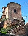 Montaldo torinese parrocchiale.jpg