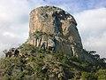 Monte Calinga-Muci no distrito de Guru - panoramio - Nelson Deolinda Amin… (6).jpg