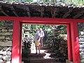 Monte Palace Tropical Garden, Funchal - 2012-10-26 (15).jpg