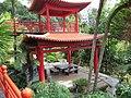 Monte Palace Tropical Garden, Funchal - 2012-10-26 (35).jpg