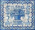Monte Palace Tropical Garden - Azulejo 05.jpg