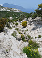 Monte Pilato-Pierre ponce.jpg
