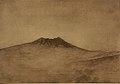 Monte Volture.jpg