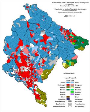 MontenegroLanguage2011.PNG