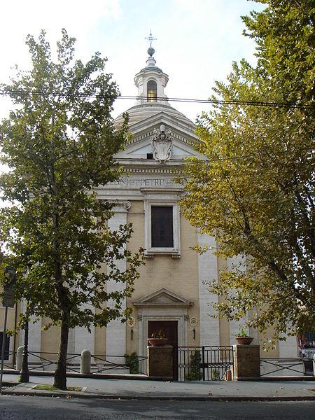 Ficheiro:Monti - santi Marcellino e Pietro 01680.JPG