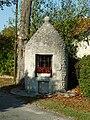 Montignac-le-coq puits.JPG