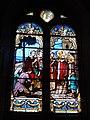 Montlouis-sur-Loire, église, vitrail 04.JPG