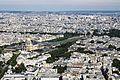 Montparnasse (12520026525).jpg