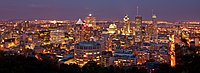 Montreal night view.jpg