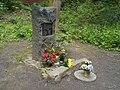Monument-Lancaster-Elderveld-4mei2014-rechterkant.JPG