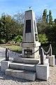 Monument aux morts Saint-Rigomer-des-Bois 1 - wiki takes le saosnois.jpg