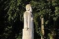 Monument aux morts de Calais en 2013 4.jpg