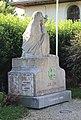 Monument aux morts de Juillan (Hautes-Pyrénées) 1.jpg
