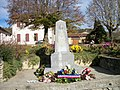 Monument aux morts de Seilhan.jpg