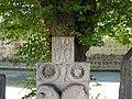 Monument in Gyumri 01 10.JPG
