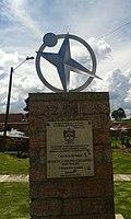 Monumento a los jóvenes caídos.jpg