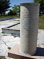 Monumento franquista en Honrubia de la Cuesta (6).jpg