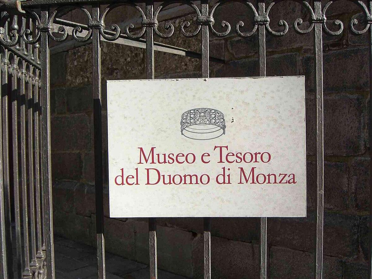 image L039isola del tesoro e del piacere1 film classico italiano