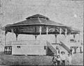Mooheau Hall, 1905.jpg