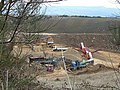 Moorfield Quarry, South Crosland - geograph.org.uk - 749778.jpg