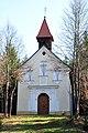 Moosburg Kapelle Maria Hilf Luschenkapelle 03042011 111.jpg