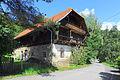 Moosburg Unterlinden altes verfallendes Bauernhaus 29082010 11.jpg