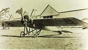 Morane-Saulnier H with RFC number on rudder.jpg