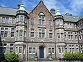 Moray House College of Education.jpg