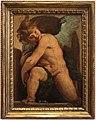 Morazzone, angelo reggente un calice, post 1614.JPG