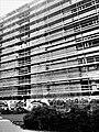 Mordor Poznan budowa.jpg