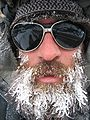 More icy beard maddness in eastern Turkey.jpg