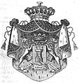 Moreton de Chabrillan coat of arms.jpeg